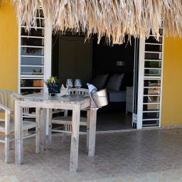 Last minute appartement Bonaire